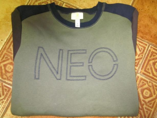 bluza adidas neo label
