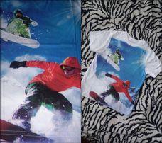 Childrens Placе круті футболки для хлопчиків 0ef8fdd462648
