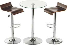 Nice Bar Chairs And Tables