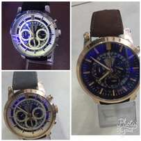 Montblanc watches not automatic dare unisex choose one of yo choice