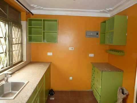 Durable 3 bedroom duplex to let in Najeera at 800,000ugx per month Kampala - image 8