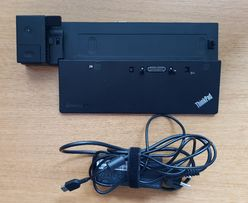 Basix oryginalne 65W ładowarka sieciowa zasilanie dla Laptop