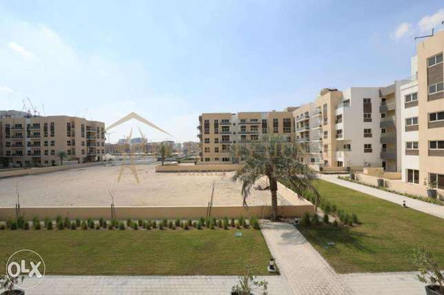 1 Bedroom Apartment For Sale in Lusail REF- 13793