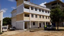 Office Space To Let in Diani Ukunda.