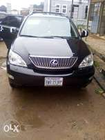 Clean Lexus 330,for sale
