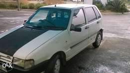 Fiat uno pacer for sale