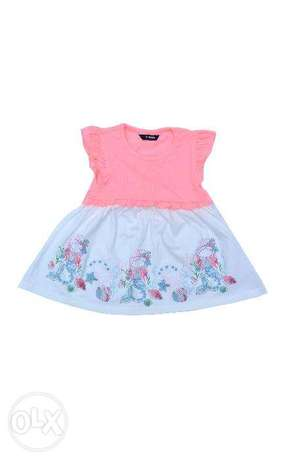 Kids / Children Clothes - Wholesale at Near Factory Prices Lagos Mainland - image 5