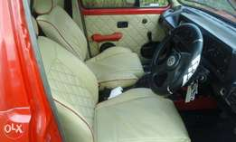 Volkswagen Caddy For Sale