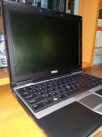 Dell mini laptop core 2 duo Nairobi CBD - image 7