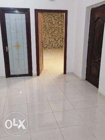 Villa for rent at al Koudh
