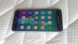 Samsung A5 2016 open to all network