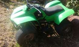 Kids quad for sale