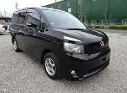 OFFER Toyota Voxy KCL unbeliveable price