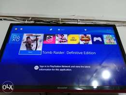 Hack/Mod Ur Ps4 Consoles with 5 games