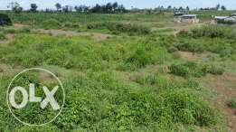 1/8 of an acre for sale in gilgil