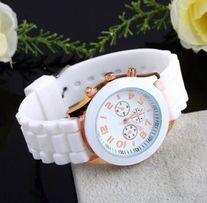 Женские Часы Geneva - Наручні годинники - OLX.ua 4aa3d31301b49