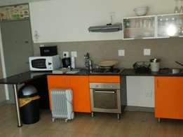 AUCKLANDPARK, Brighthouse, 1 bed apartment, R6000