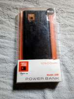 New Age Power Bank Capacity 10500mAh