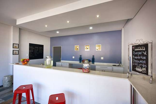 Serviced Office Space and Co-Working in Randburg Randburg - image 7