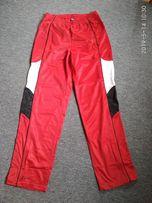 3c2a73ff110 Спортивные штаны от американского бренда GTM sportswear