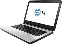 New arrivals hp 14, 2gb ram. 500 gb hdd, hdmi,VGA, City Square - image 2