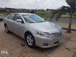 Toyota Camry very clean good condition ac working perfectly buy nd dri