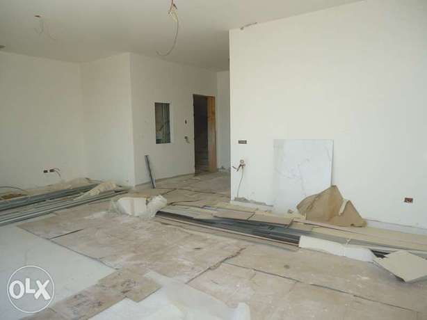 A-2960: Brand new Apartment for sale in Broumanna