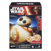 Looking to BUY the following Droid