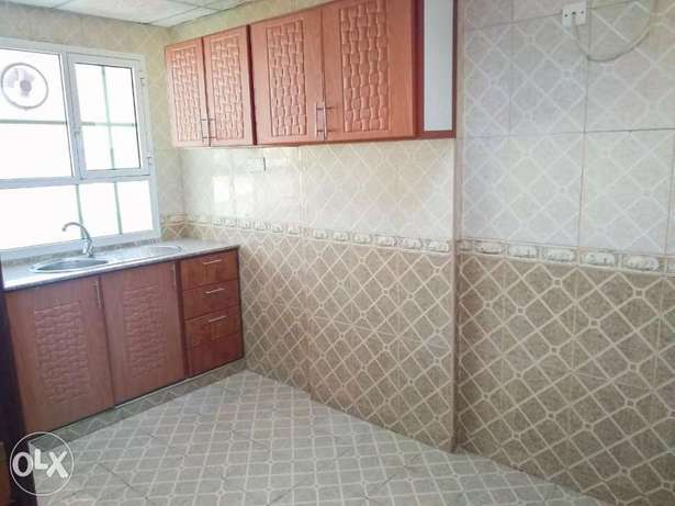 Appartment for rent in Amerat (1 BHK)