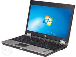 Hp Elitebook 8440 core i5 2.4ghz/250gb/4gb/dvdrw