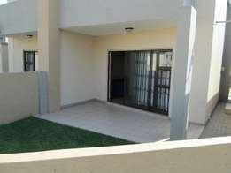 3 Bedroom Double Storey House for Sale