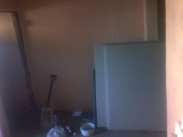 Rooms to rent Tedstoneville - image 2