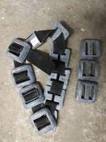Diving Weight belt FOR SALE BARGAIN PRICE!!