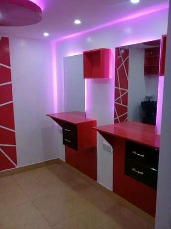 Office/Commercial/Retail Fit outs by Azizi Interiors! Kahawa sukari - image 1