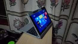 Acer Aspire 10.1' Switch