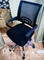Q1 Supreme Office Net Chair(New)