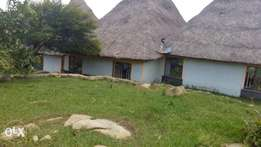 Resort for sell. Ksh.28m . o n o