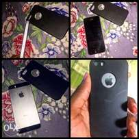 iphone5s :Uk Arrival