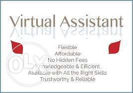 Virtual Assistance Services at friendly prices Nairobi CBD - image 3