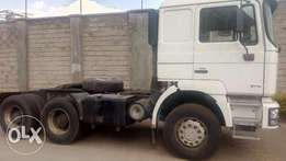 Prime Mover on sale