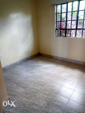 Three bedroom house to let Ngong - image 6