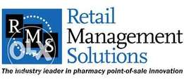 Pharmacy pos point of sale software,Chemist Hospital software best pos