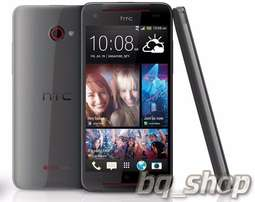 Brand new HTC Butterfly S smartphone