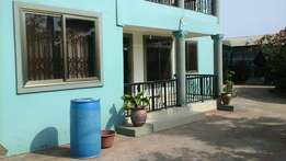 2 bedrooms apartment for rent at St Peters
