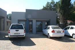 Office Space in Flamwood