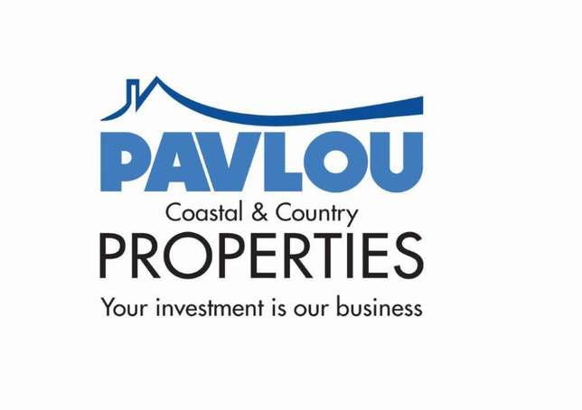 New townhouse for sale in Rosepark Ladysmith Ladysmith - image 8