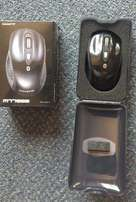 Gigabyte M7700B Wireless Mouse (Barely Used)