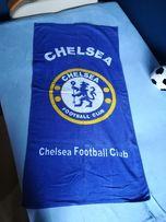 764af41f5 Chelsea - OLX.pl