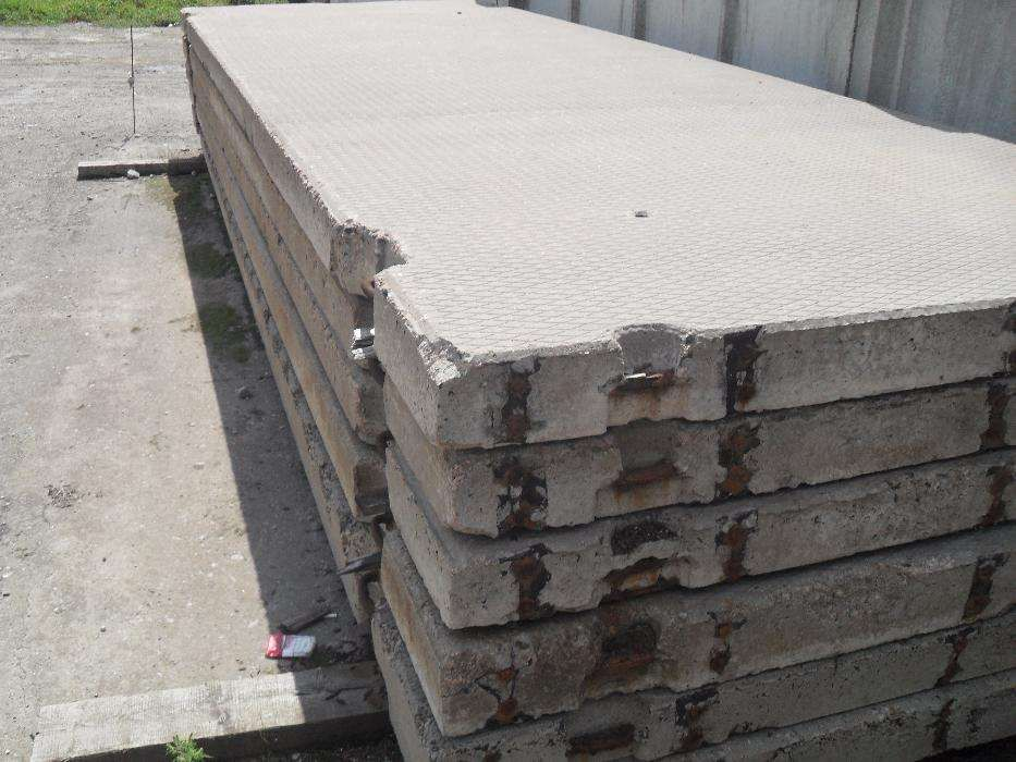 Плиты перекрытия цена мариуполь жби 3 железнодорожный