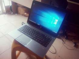 HP Probook Mt41 AMD A4 320gb-4gb Very Clean